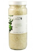 Organic Eucalyptus Sea Therapy Bath Soak