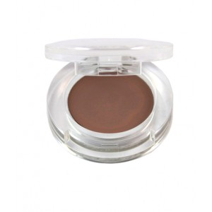 Fruit Pigmented eye brow powder gel - Brunette