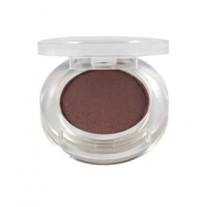 Šešėliai akims su vaisių pigmentais - Cocoa Plum