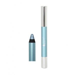 Kreminis akių šešėlių pieštukas su vaisių pigmentais - Diamond