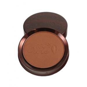 Natūralus bronzantas su vaisių pigmentais - Cocoa Glow