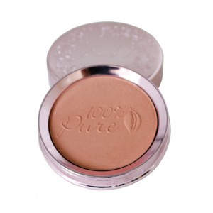 Fruit pigmented Blush - Pretty Naked