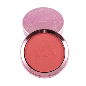 Fruit pigmented Blush - Berry