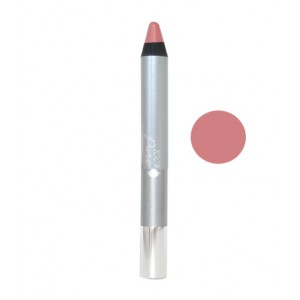 Fruit Pigmented Lip Pencil - Naked Pink