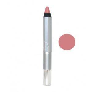 Lūpų pieštukas su vaisių pigmentais - Naked Pink