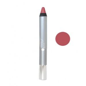 Lūpų pieštukas su vaisių pigmentais - Naked Berry