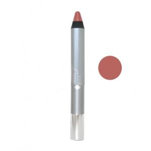 Lūpų pieštukas su vaisių pigmentais - Naked Mauve