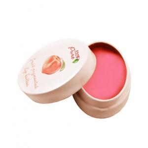 Purity Cosmetics 100% Pure  Lip Butter, 0.35 oz Olay Regenerist Luminous Tone Perfecting Cream 1.7oz + Olay Regenerist Luminous Tone Perfecting Treatment 1.3 Oz + Olay Regenerist Luminous Tone Perfecting Cream 0.5 Oz + LACross Blemish Remover 74851