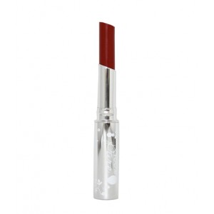 Fruit Pigmented Lip glaze - Cabernet