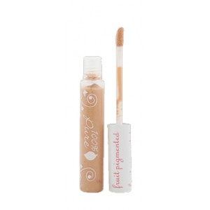 Fruit Pigmented Brightening Concealer with SPF20