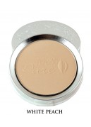 Healthy flawless skin foundation powder SPF20