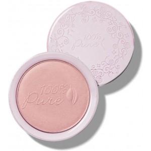Natūralus Luminaizeris - Pink Champagne