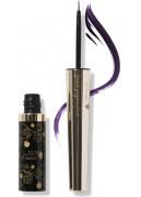 Skystas apvadas akims su uogų pigmentais - Gervuogė (tamsiai violetinis)