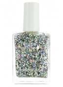 Party Nail Polish - Studio 54