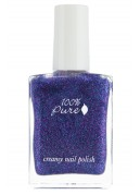Party Nail Polish - Midsummer Night's Dream