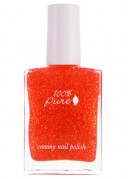 Party Nail Polish - Democrat