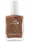 Creamy Nail Polish - Sugar