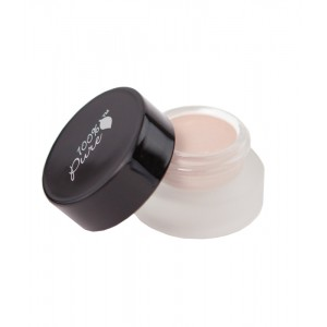 Fruit pigmented satin eye shadow - Aruba