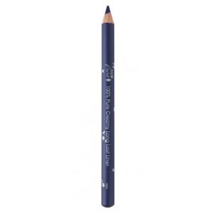 Creamy Long Last Pencil Liner - Royal