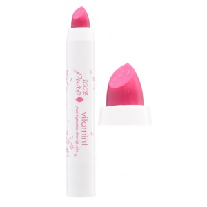VITAMINT Lip Creamstick - Dragon Fruit