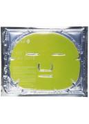 Žalios arbatos kaukė veidui - Water Bomb