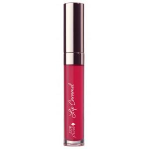 Lip Caramel - Cherry Cordial