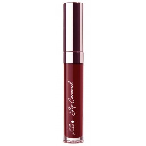 Lip Caramel - Plum Wine