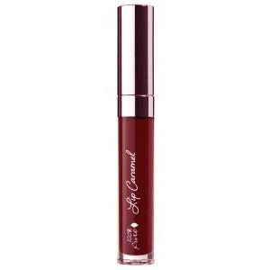 Skysti lūpų dažai Lip Caramel - Plum Wine