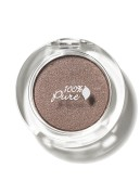 Fruit pigmented eye shadow - Quartz