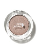 Fruit pigmented eye shadow - Sugared