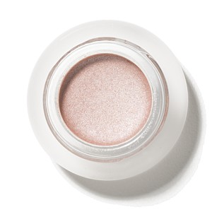 Fruit pigmented satin eye shadow - Caribbean