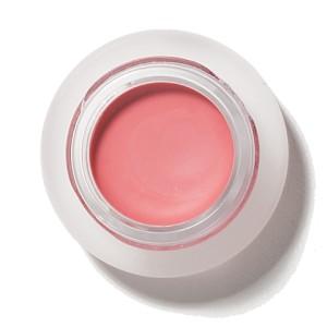 Natūralūs kreminiai skaistalai - Pink Melon
