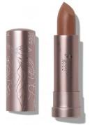 Cocoa Butter Semi-Matte Lipstick: Sandstone