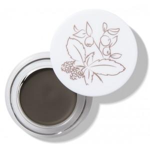 Medium Brown - Natūralūs ilgai išliekantys dažai / gelis antakiams