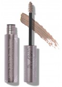 Green Tea Fiber Brow Builder: Medium Brown
