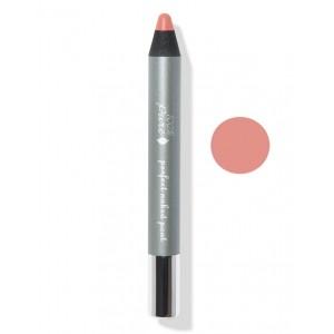 Lūpų pieštukas su vaisių pigmentais - Naked Pout