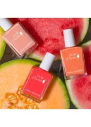Melon TRIO Nail Set