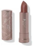 Cocoa Butter Semi-Matte Lipstick: Cacti