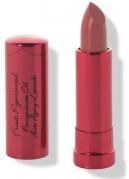 Anti Aging Pomegranate Oil Lipstick - Clover