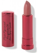 Anti Aging Pomegranate Oil Lipstick - Buttercup