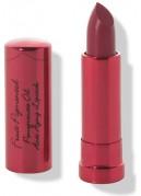 Anti-Aging natūralūs lūpų dažai - Black Rose