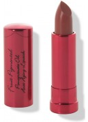 Anti Aging Pomegranate Oil Lipstick - Thistle