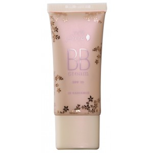 BB Cream SPF15 - Radiance SOLD OUT