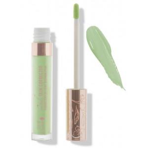2nd Skin Corrector: GREEN (Olive Squalane + Fruit Pigments)