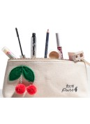 135€ value Super GIFT SET - for all orders over 150€.